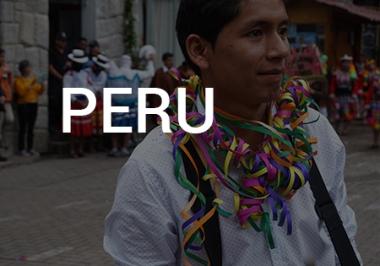 Banner post_Peru
