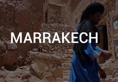 Marrakech_Vignette 2.jpg