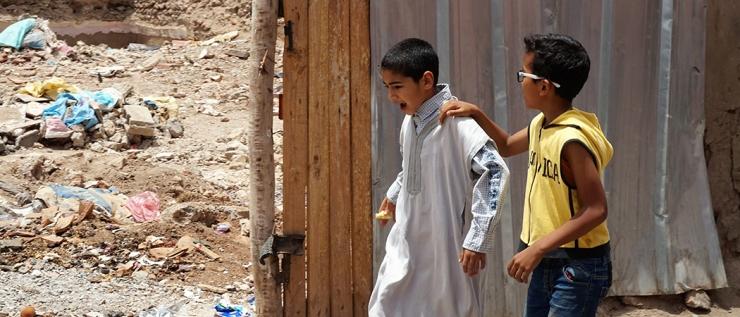 Marrakech_banner 1