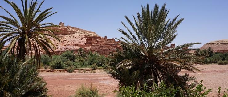 Marrakech_banner 3
