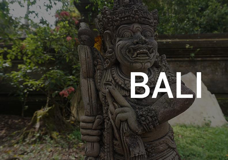 Bali_Vignette