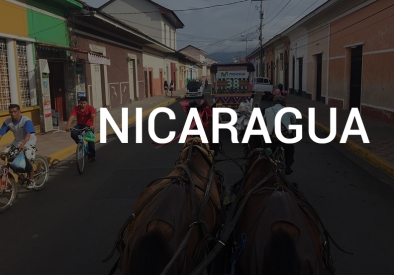 Nicaragua_Vignette