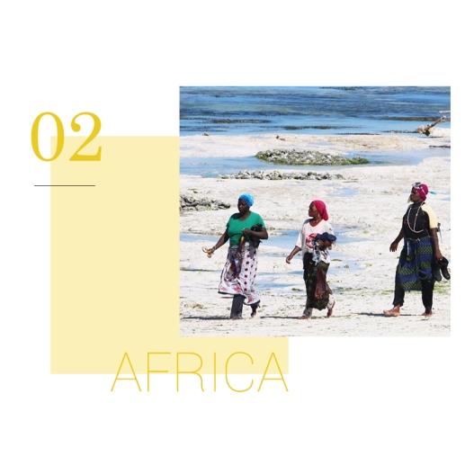 Inspiration banner_Africa